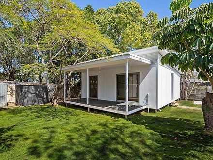 25A Bambil Street, Crestmead 4132, QLD House Photo