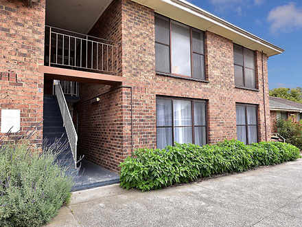 9/103-105 Barkly Street, Mordialloc 3195, VIC Apartment Photo