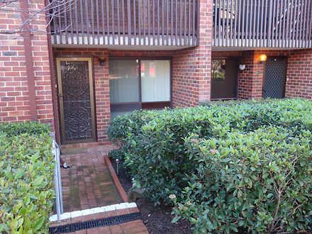 17/3 Vincent Street, Nedlands 6009, WA Unit Photo