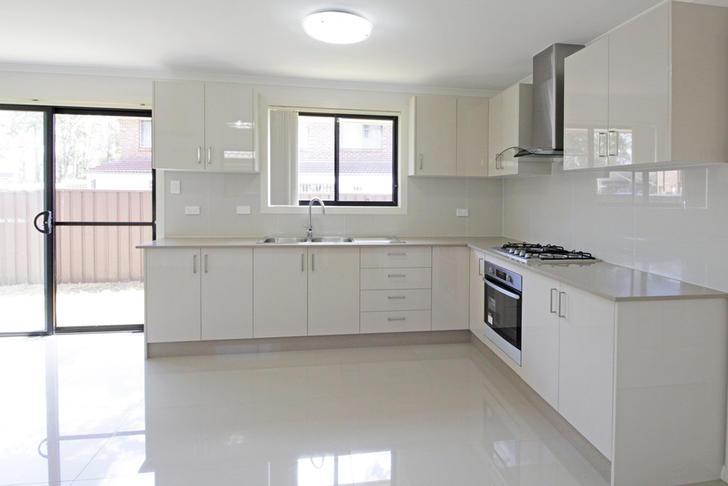 16A Jennifer Place, Smithfield 2164, NSW Other Photo