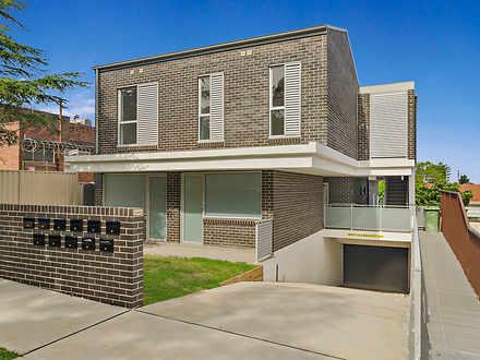 4/12 Hillcrest Avenue, Strathfield South 2136, NSW Unit Photo