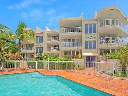 3/140 Surf Parade, Broadbeach 4218, QLD Unit Photo
