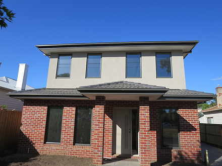 1/1508 Dandenong Road, Oakleigh 3166, VIC Townhouse Photo