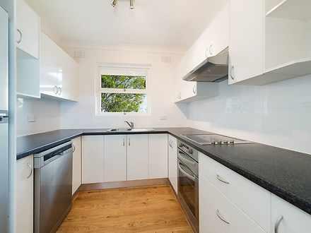 13/84 Shirley Road, Wollstonecraft 2065, NSW Apartment Photo