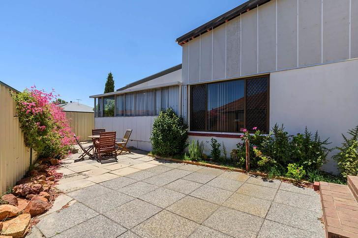 315 Daly Street, Belmont 6104, WA House Photo