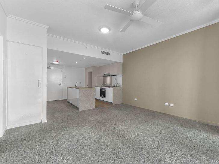 30206/2 Harbour Road, Hamilton 4007, QLD Unit Photo