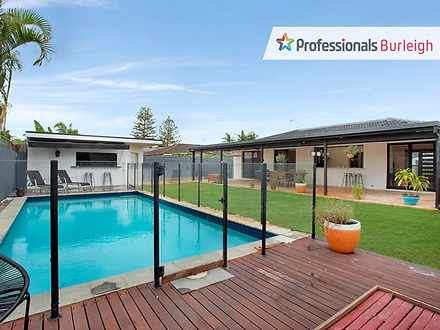 17 Birigun Street, Mermaid Waters 4218, QLD House Photo