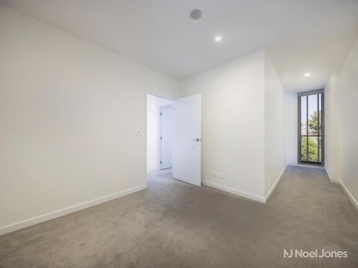 305/1 Grosvenor Street, Doncaster 3108, VIC Apartment Photo