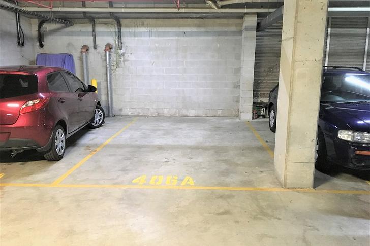 406A/28 Whitton Road, Chatswood 2067, NSW Unit Photo