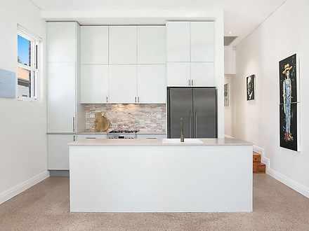 23A Earl Street, Randwick 2031, NSW House Photo