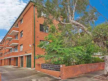 8/86 Cambridge Street, Stanmore 2048, NSW Apartment Photo