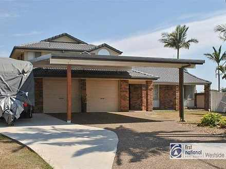 1 Matilda Court, Flinders View 4305, QLD House Photo