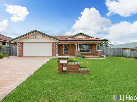52 Leilani Drive, Birkdale 4159, QLD House Photo