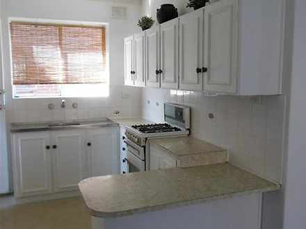 3/30 Chatham Road, Keswick 5035, SA Unit Photo