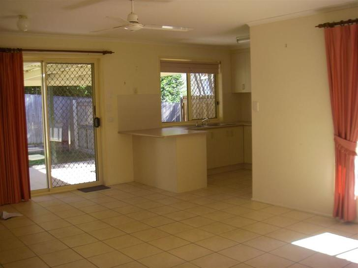 Bongaree 4507, QLD Duplex_semi Photo