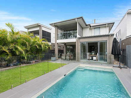 52 Karthina Street, Bulimba 4171, QLD House Photo