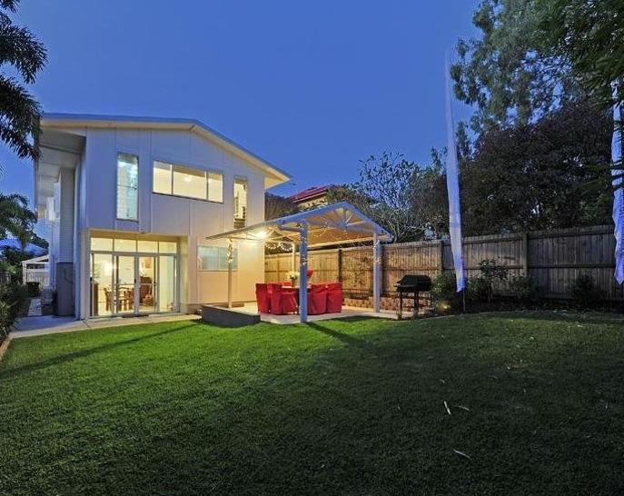 65 Watson Street, Camp Hill 4152, QLD House Photo