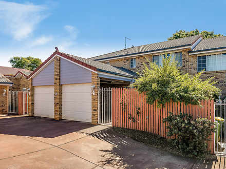 4/9 Danica Court, Kearneys Spring 4350, QLD Unit Photo