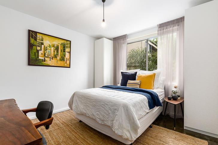 7/38 Creswick Street, Hawthorn 3122, VIC Apartment Photo