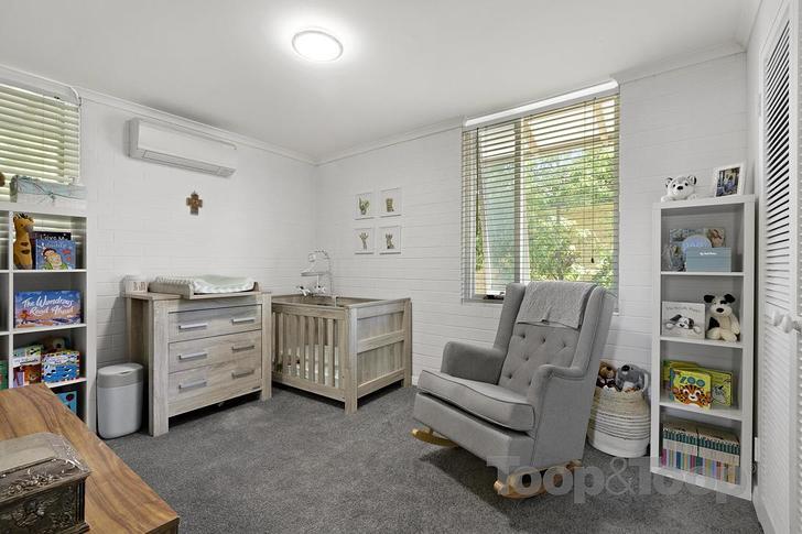 1/20 Regent Place, Kensington 5068, SA Townhouse Photo