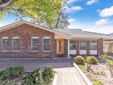5 Albany Terrace, Valley View 5093, SA House Photo