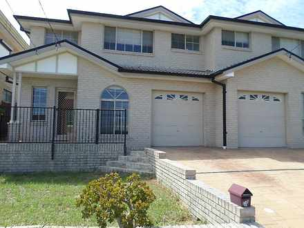 53A Cooma Road, Greystanes 2145, NSW House Photo