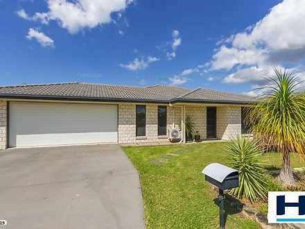 104 Summerfields Drive, Caboolture 4510, QLD House Photo