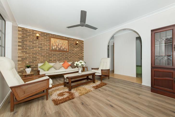 95 Kings Road, Pimlico 4812, QLD House Photo
