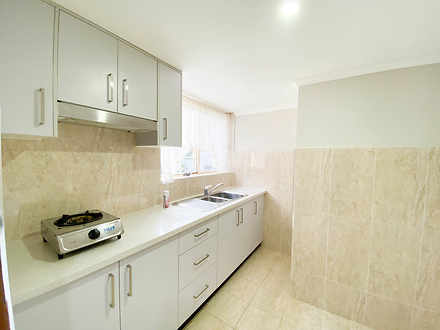 33A Garland Crescent, Bonnyrigg Heights 2177, NSW Studio Photo