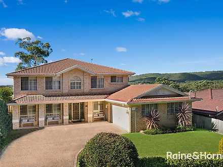 10 Meadow Road, Springfield 2250, NSW House Photo