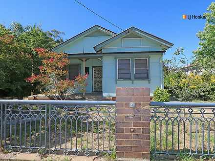 338 Edward Street, Wagga Wagga 2650, NSW House Photo