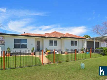 107 Beulah Street, Gunnedah 2380, NSW House Photo