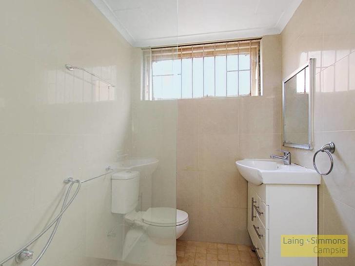 2/17 St Clair Street, Belmore 2192, NSW Apartment Photo