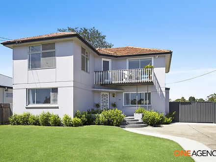 58 Anzac Avenue, Engadine 2233, NSW House Photo