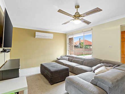 29A Coates Street, Mount Druitt 2770, NSW House Photo