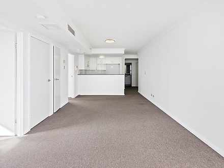 163/809 Pacific Highway, Chatswood 2067, NSW Apartment Photo