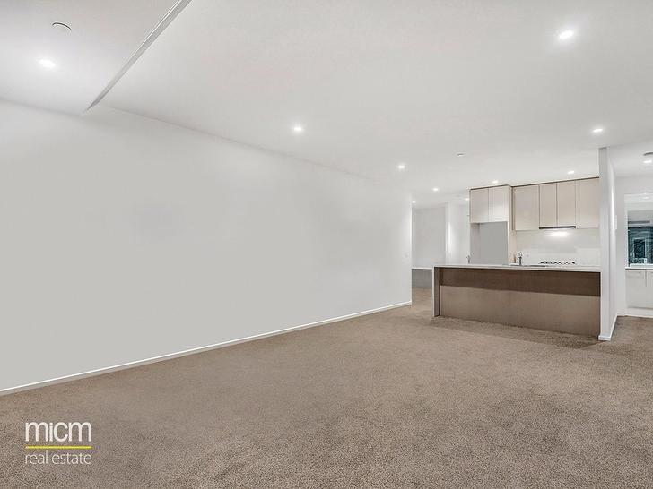 2501/618 Lonsdale Street, Melbourne 3000, VIC Apartment Photo