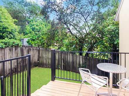 10/29 Hospital Road, Nambour 4560, QLD Townhouse Photo