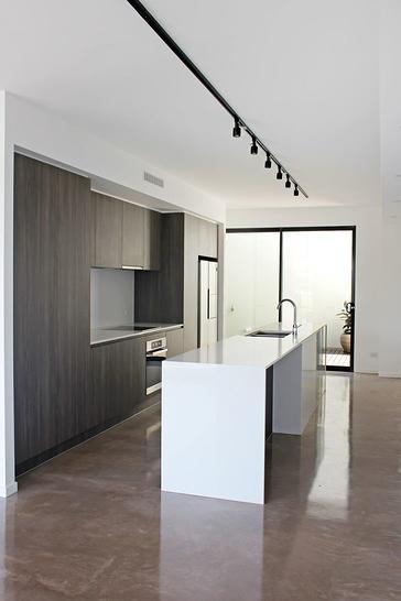 15 Meridien Drive, Maroochydore 4558, QLD House Photo