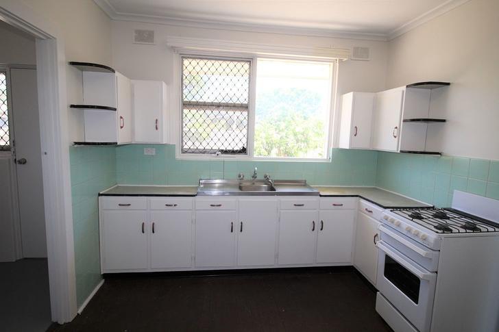 388 Tapleys Hill Road, Fulham Gardens 5024, SA House Photo