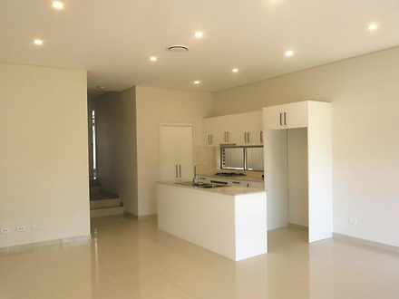 39A Rea Street, Greenacre 2190, NSW Duplex_semi Photo