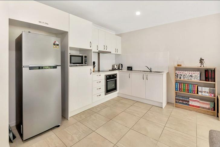 2/96 Dixon Drive, Pimpama 4209, QLD Duplex_semi Photo