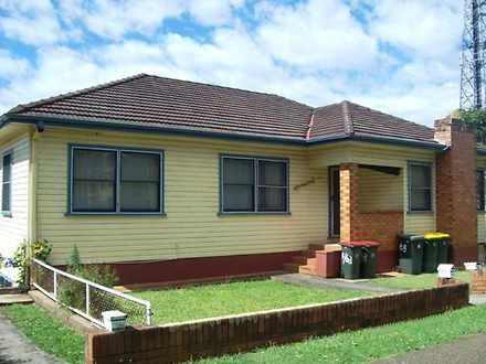 2/68 William Street, Port Macquarie 2444, NSW Unit Photo