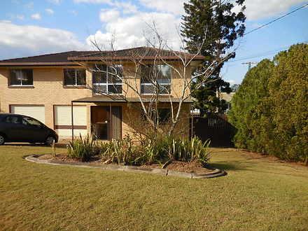 30 Reerden Street, Collingwood Park 4301, QLD House Photo