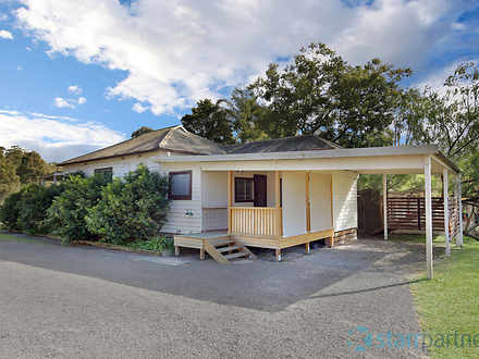 636 Terrace Road, Freemans Reach 2756, NSW House Photo
