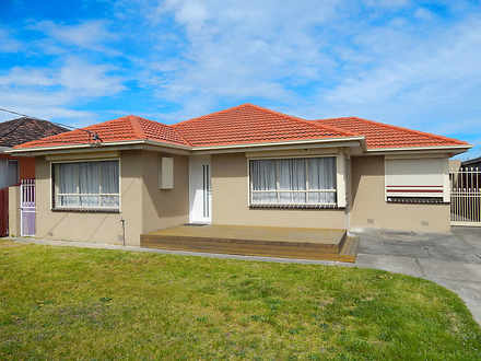 21 Kingsford Street, Lalor 3075, VIC House Photo