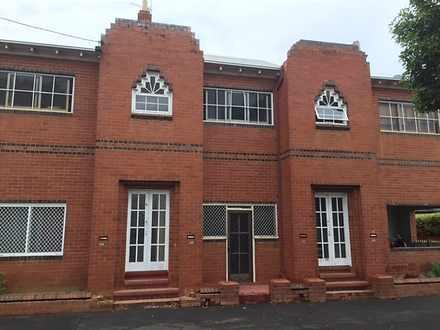6/117 Wingewarra Street, Dubbo 2830, NSW Unit Photo