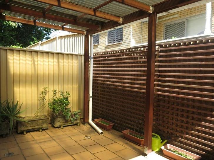 7/15 Harrow Road, Bexley 2207, NSW Townhouse Photo