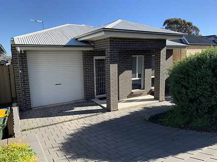 15A Tindall Road, Enfield 5085, SA House Photo