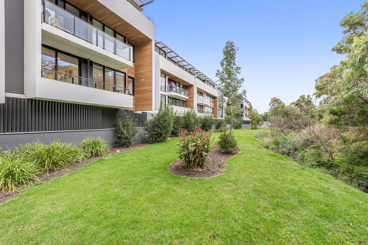 114/251 Canterbury Road, Forest Hill 3131, VIC Apartment Photo